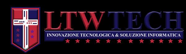 LTW Tech Logo